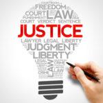 Justice3