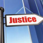 Justice4