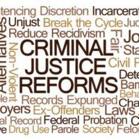 JusticeReform